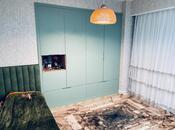 4 otaqlı yeni tikili - Nəsimi r. - 150 m² (6)