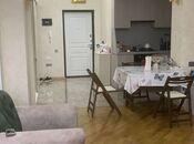 1 otaqlı yeni tikili - Nəsimi r. - 60 m² (5)