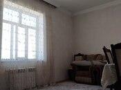 6-комн. новостройка - пос. Говсан - 170 м² (14)
