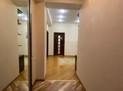 3 otaqlı yeni tikili - Həzi Aslanov q. - 125 m² (11)