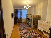 3 otaqlı yeni tikili - Həzi Aslanov q. - 125 m² (8)