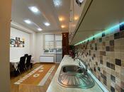 3 otaqlı yeni tikili - Həzi Aslanov q. - 125 m² (14)