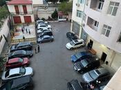 3 otaqlı yeni tikili - Həzi Aslanov q. - 125 m² (17)