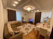 3 otaqlı yeni tikili - Həzi Aslanov q. - 125 m² (16)
