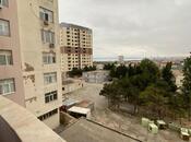 3 otaqlı yeni tikili - Həzi Aslanov q. - 125 m² (7)
