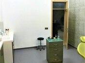 Obyekt - İnşaatçılar m. - 246 m² (3)