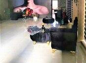 Obyekt - İnşaatçılar m. - 246 m² (2)