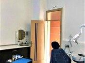 Obyekt - İnşaatçılar m. - 246 m² (4)