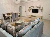 3 otaqlı yeni tikili - 28 May m. - 135 m² (11)