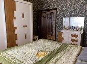 6-комн. дом / вилла - Ленкорань - 220 м² (7)