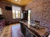 6-комн. дом / вилла - Ленкорань - 220 м² (13)