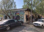 Obyekt - Nərimanov r. - 101 m² (4)