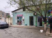 Obyekt - Nərimanov r. - 101 m² (9)