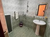 3 otaqlı yeni tikili - Xətai r. - 88 m² (7)