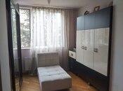 3 otaqlı köhnə tikili - Nizami m. - 110 m² (11)