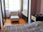 3 otaqlı köhnə tikili - Nizami m. - 110 m² (12)