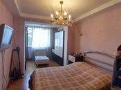 3 otaqlı köhnə tikili - Nizami m. - 110 m² (8)