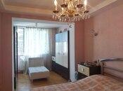 3 otaqlı köhnə tikili - Nizami m. - 110 m² (9)