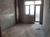 2 otaqlı yeni tikili - İnşaatçılar m. - 110 m² (9)