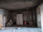 2 otaqlı yeni tikili - İnşaatçılar m. - 110 m² (8)