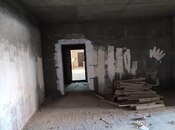 2 otaqlı yeni tikili - İnşaatçılar m. - 110 m² (7)