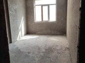 2 otaqlı yeni tikili - İnşaatçılar m. - 110 m² (11)