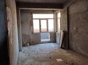 2 otaqlı yeni tikili - İnşaatçılar m. - 110 m² (12)