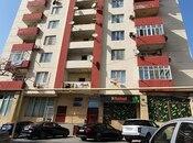 3 otaqlı yeni tikili - Xətai r. - 120 m² (2)