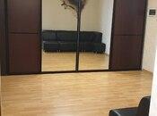 3 otaqlı yeni tikili - Xətai r. - 120 m² (3)