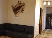 3 otaqlı yeni tikili - Xətai r. - 120 m² (4)