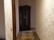3 otaqlı yeni tikili - Xətai r. - 120 m² (8)