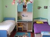 3 otaqlı yeni tikili - Xətai r. - 120 m² (14)