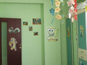 3 otaqlı yeni tikili - Xətai r. - 120 m² (15)