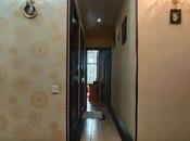 4 otaqlı köhnə tikili - İnşaatçılar m. - 120 m² (26)