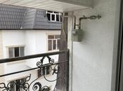 3 otaqlı yeni tikili - Qaraçuxur q. - 105 m² (14)