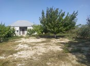 Bağ - Qala q. - 120 m² (4)
