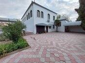 Bağ - Novxanı q. - 400 m² (4)