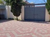 Bağ - Novxanı q. - 400 m² (5)