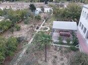 Bağ - Novxanı q. - 400 m² (15)