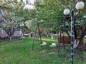 Объект - Гусар - 6200 м² (10)