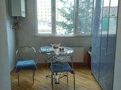 3 otaqlı köhnə tikili - Nizami m. - 110 m² (17)