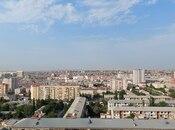 3-комн. новостройка - Хырдалан - 140 м² (6)