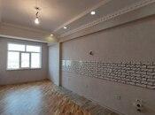 3-комн. новостройка - Хырдалан - 140 м² (4)