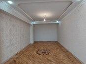 3-комн. новостройка - Хырдалан - 140 м² (3)