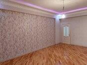 3-комн. новостройка - Хырдалан - 140 м² (9)
