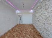 3-комн. новостройка - Хырдалан - 140 м² (11)