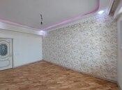 3-комн. новостройка - Хырдалан - 140 м² (10)