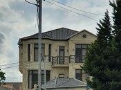 7-комн. дом / вилла - м. Азадлыг проспекти - 530 м² (2)