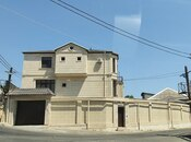 7-комн. дом / вилла - м. Азадлыг проспекти - 530 м² (4)