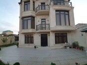 7-комн. дом / вилла - м. Азадлыг проспекти - 530 м² (3)